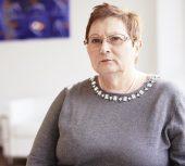 Hedwig Schöler
